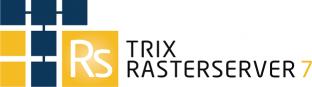 Trix RasterServer 7