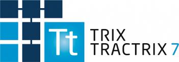 Trix TracTrix