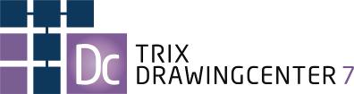 Trix Drawingcenter